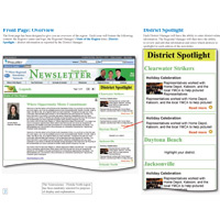 Corporate Newsletter Handbook